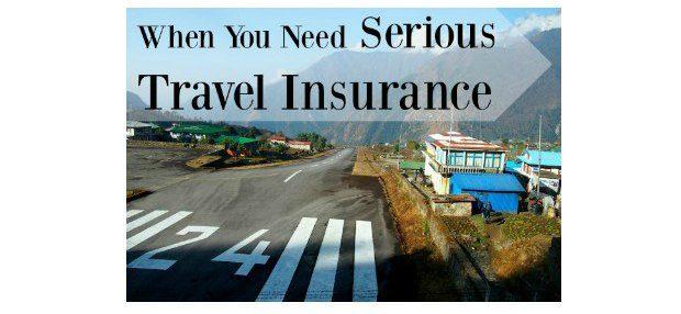 """如何周游世界,您需要旅行保险吗?"""" class ="""" wp-image-29581"""" srcset ="""" https://worldtravelfamily.com/wp-content/uploads/2017/01/How-to-Travel-the-World -do-you-need-travel-insurance.jpg 620w,https://worldtravelfamily.com/wp-content/uploads/2017/01/How-to-Travel-the-World-do-you-need-travel- insurance-300x138.jpg 300w"""" size =""""(最大宽度:620px)100vw,620px"""