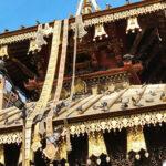 Kathmandu Nepal Things to See and Do