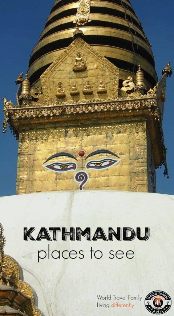 Khatmandu-where-to-o-go-what-to-see