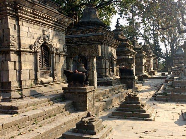 Pashupatinath. Places to visit in Kathmandu kathmandu nepal after earthquake