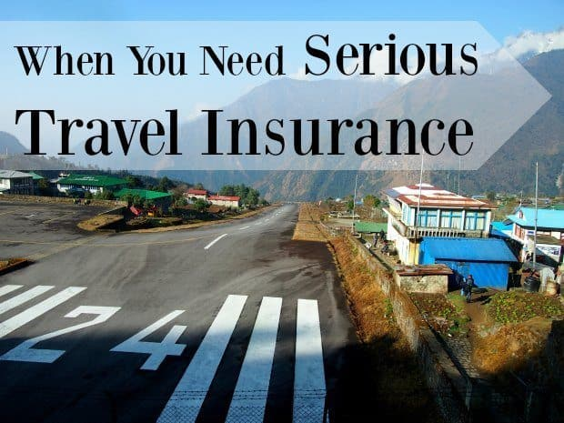 Travel-Insurance-for-Long-Term-and-Open-Ended-Travel