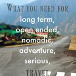 travel-insurance-for-long-term-adventure-open-ended-family-travel.