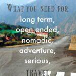 travel-insurance-for-long-term-adventure-open-ended-family-travel.