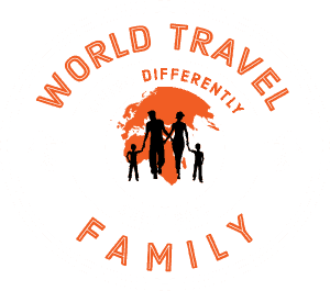 world-travel-family-travel-with-kids-blog