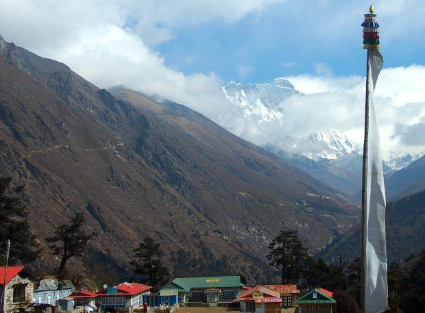everest-view-from-tengboche-monstery