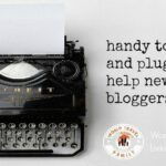 Best Plugins and Tools to Help Grow Your Blog and Income
