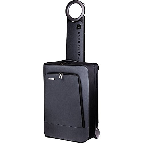 Best Smart Luggage and Bag Tracking Devices