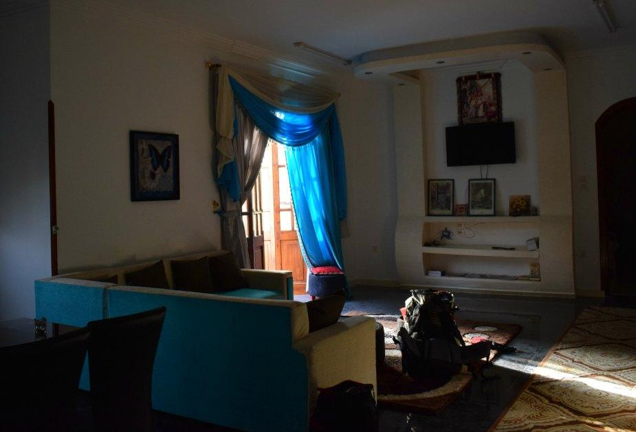 Apartment in Luxor