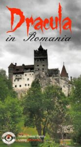 Dracula-in-Romania.-Travel-and-Tours-Vlad-and-vampires