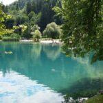 3 Days in Slovenia