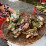 Hoi An Markets. Central Market, Night Market and Others in Hoi An