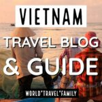 Vietnam Travel Guide