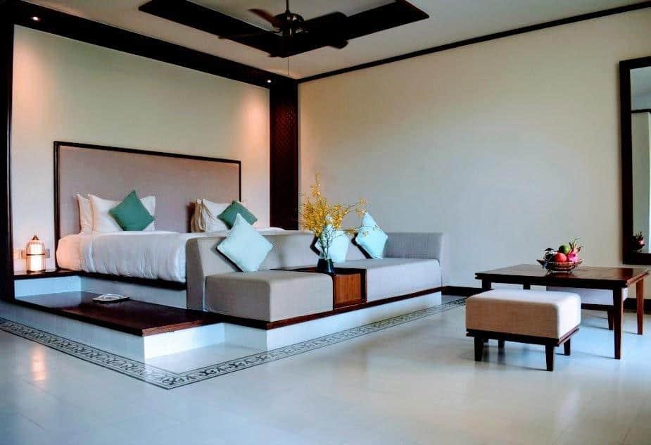 Almanity resort rooms Hoi An Vietnam luxury family (1)
