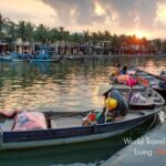 What to Eat in Hoi An And Where