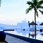 Sunrise Premium Resort Hoi Review - Vietnam Luxury Hotel