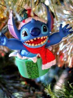 Best Gifts for Homeschoolers