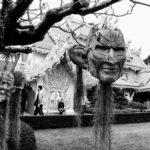 Thailand Road Trip: Chiang Rai