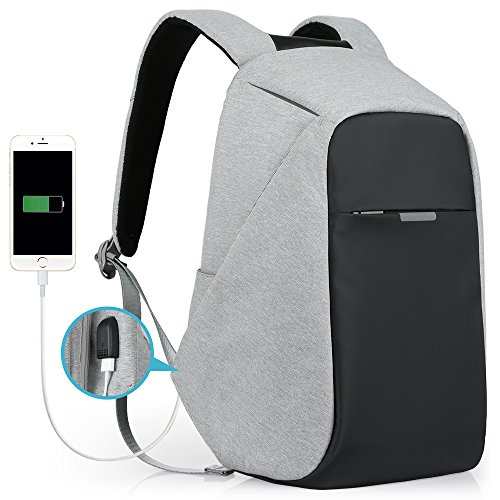 7093199bb69 Anti Theft Travel Bags   Devices. Some of the Best – World Travel Family