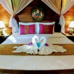 Favourite and Recommended Hotels, Hostels and Guest Houses in Southeast Asia