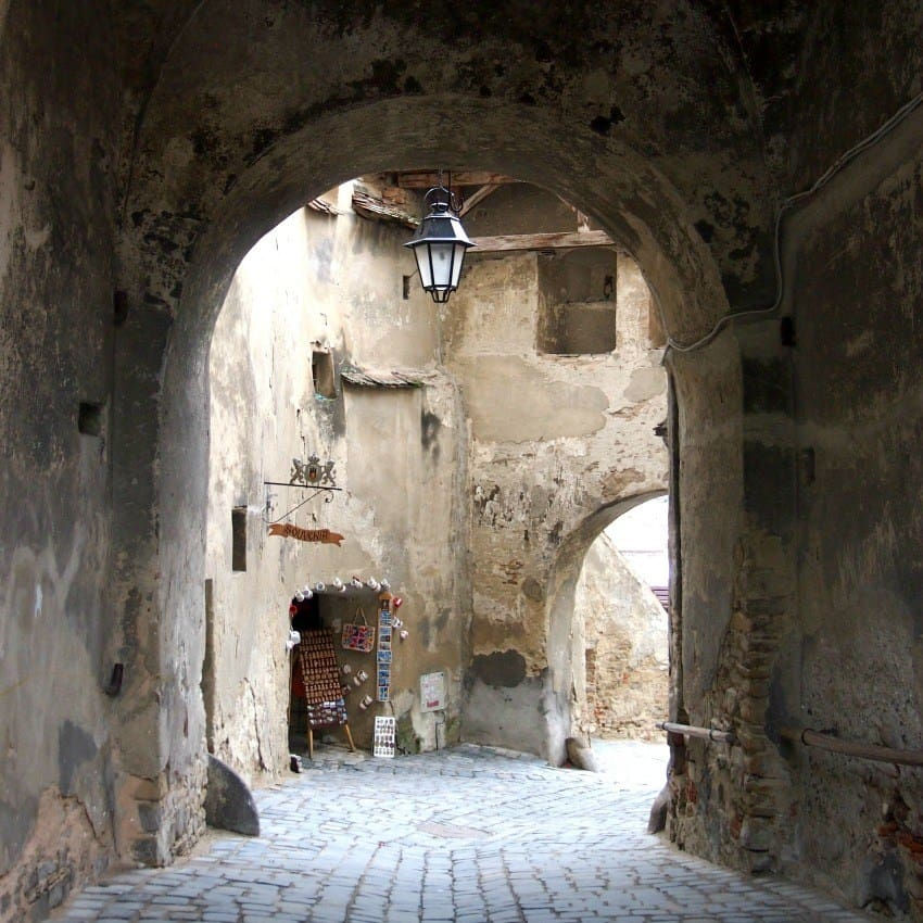 Romania-Travel-Blog-Guide.-Sighisoara-Transylvania