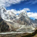 Best Trekking watches Himalayas Everest Base Camp