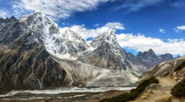 Best Trekking watches Himalayas Everest Base Camp