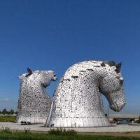 Scotland Travel Blog & Guide
