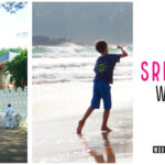 Sri Lanka with Kids (Should you?)