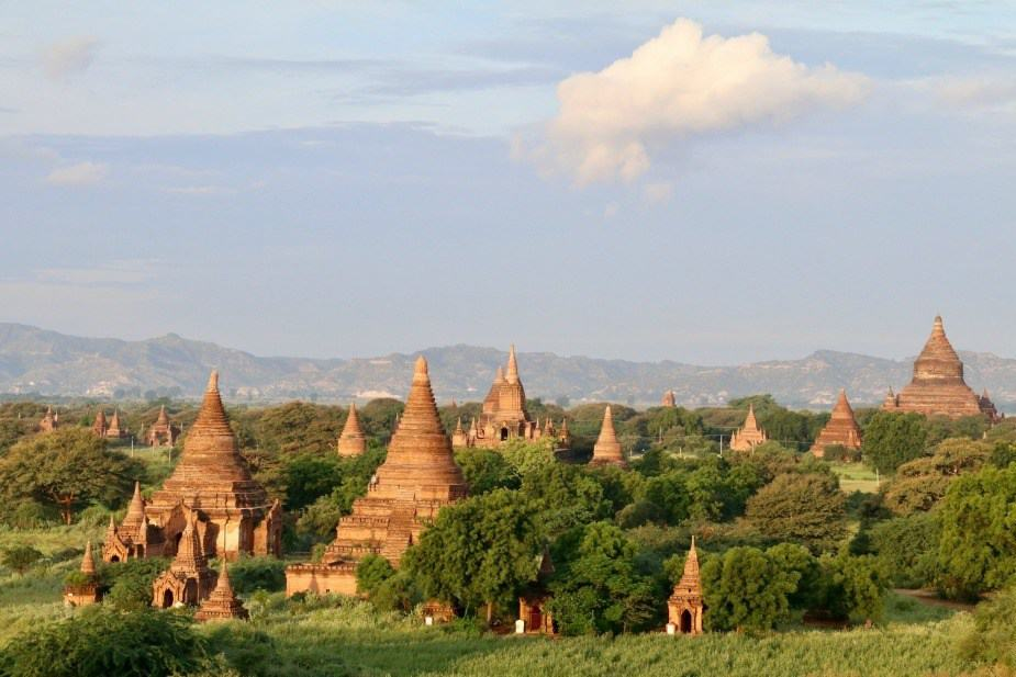 myanmar south east asia with kids
