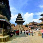 Bhaktapur Nepal-Why You Must Stay, Not Visit