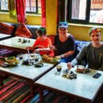 Arriving and Staying in Thamel Kathmandu ( With Video)