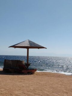 Egyptian Beaches, the best beaches in Egypt