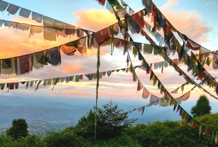 Nagarkot Nepal- Is it worth the trip ?