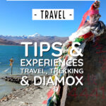 High Altitude Travel Tips Guide