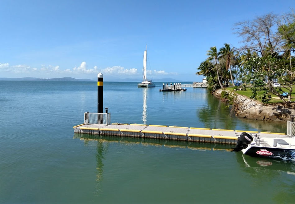 Around Cairns and Port Douglas Things to Do