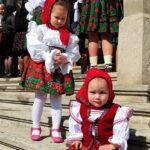 Romania travel guide and destinations