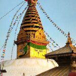 Places to Visit in Nepal 2020