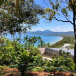 Things To Do in Port Douglas and Surrounding Area.