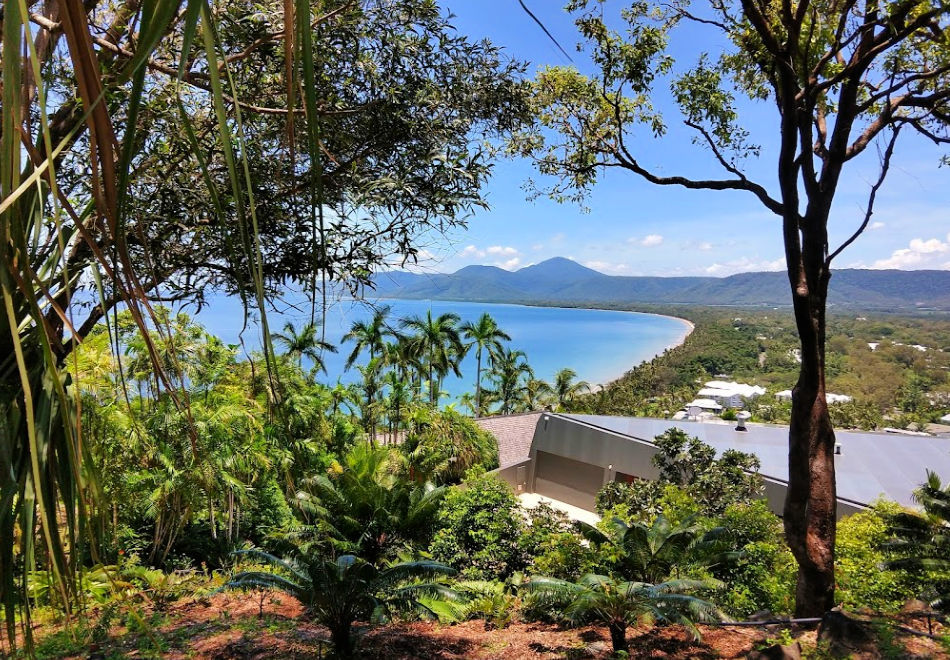 Port Douglas Day Trip From Cairns