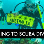 Learn to Scuba Dive (Even for Kids)