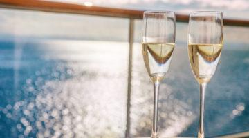 luxury cruise cheaper price