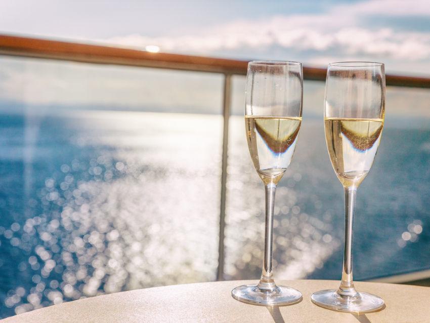 luxury cruise cheaper price
