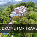 Best Travel Drone. Which to Buy & Drone Travel Tips