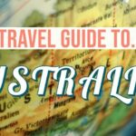 Australia Travel Blog 2019-2020