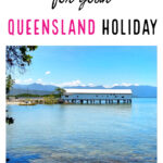Money Saving Tips For Your Queensland Holiday