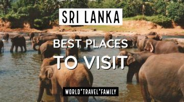 sri-lanka-best-places-to-visit