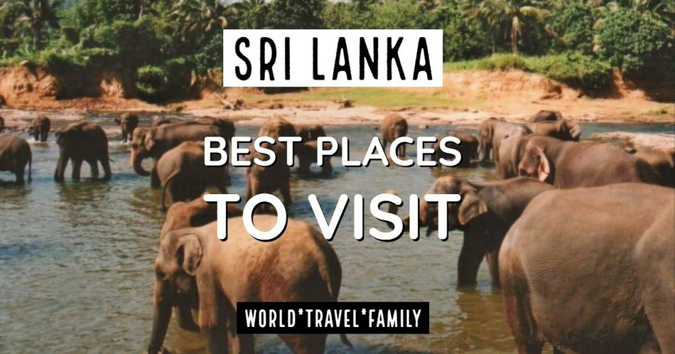 sri-lanka-best-places-to-visit