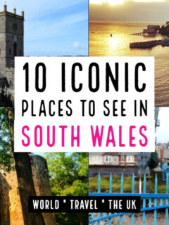 Beautiful Places to visit in south wales (1)