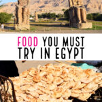 Food You Must Try in Egypt