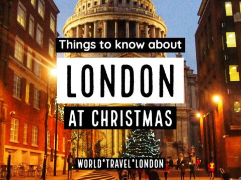 Christmas Day 2021 In London 1eqrgorlqynkgm